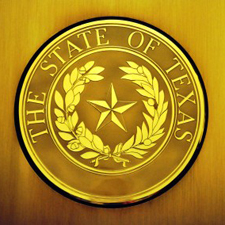 Texas Lobby News: Supreme Court Takes a Look at Healthcare Reform