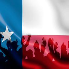 Lara Keel Lobbyist News: United HealthCare Awarded Texas Contract