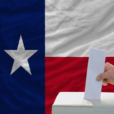 Texas Ethics Commission Rules for Lobbying in Texas: Part One