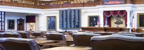 Lara Keel Texas Legislative Update: HR 28