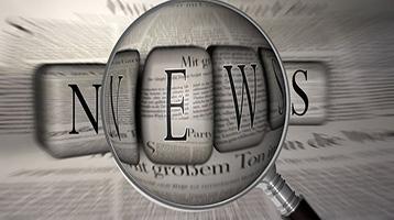 Lara Keel Texas Lobbyist News: Best of Texas Awards for 2017