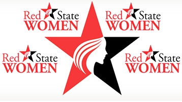 Red State Women showcase the mighty influence of women through new Female Fact[her] campaign