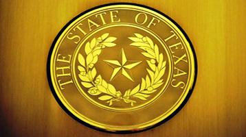 Lara Keel News for Lobbyists: Texas Adopts Telemedicine Rules