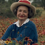 Lara Keel Lobbyist News: Meet Lady Bird Johnson